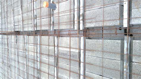 une 233 de la construction d une 224 ploudanel mikit