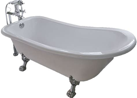 Plumbing Bathtub by Bath Tub History And Now Complete Resurfacing