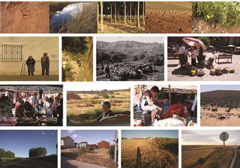 imagenes de las urbanas abandono rural ecosistema urbano