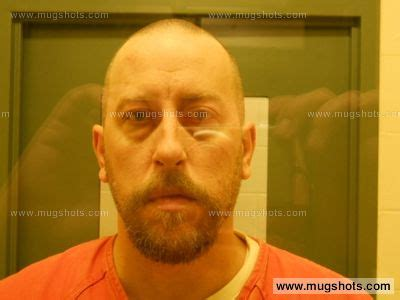 Marinette County Court Records Kevin J Landree Mugshot Kevin J Landree Arrest Marinette County Wi