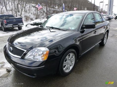 2005 ford five hundred recalls 2006 ford five hundred recall notices