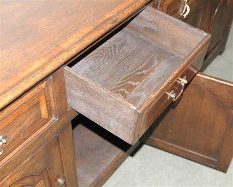 farmhouse base oak elizabethan dresser base farmhouse cupboard