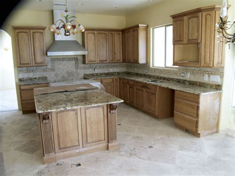 full kitchen cabinets exquisite installations full kitchen cablinets