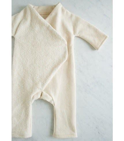 jumpsuit pattern child free pattern fleece baby jumpsuit sewing