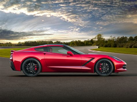 corvette stingray 2014 2014 chevrolet corvette stingray price photos reviews