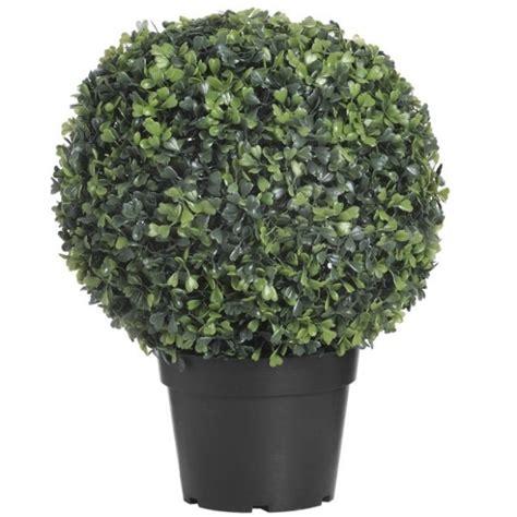 collection  outdoor artificial plants wayfair