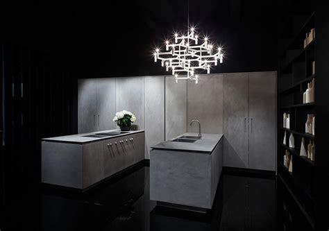 cucina di lusso cucine di lusso classiche o moderne design bath