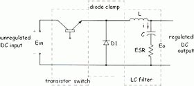 purpose of inductor in switching regulator purpose of inductor in switching regulator 28 images understanding switching power supplies