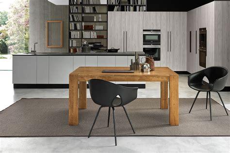 tavolo sedie tavoli e sedie protagonisti dell arredamento e design