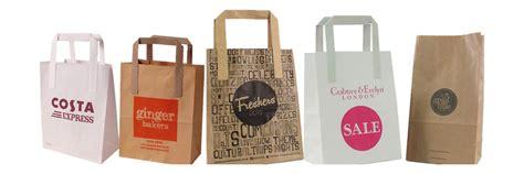 Paperbag Print paper bag printing so23 print