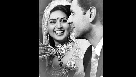 vivek dahiya on facebook divyanka tripathi and vivek dahiya gets engaged