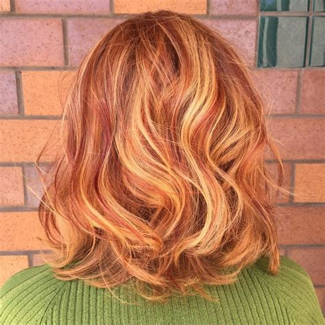 shades of strawberry blonde hair color best 25 strawberry blond hair ideas on pinterest