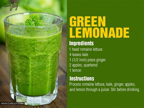 Detox Drink For Quitting by The 25 Best Colon Cleanse Drinks Ideas On