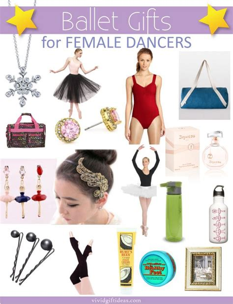 114 best images about gifts for dancers on pinterest