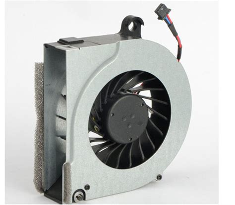 cpu cooling fan price hp probook 4326s laptop cpu cooling fan