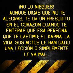 imagenes dios hace justicia 1000 images about justicia on pinterest dios frases