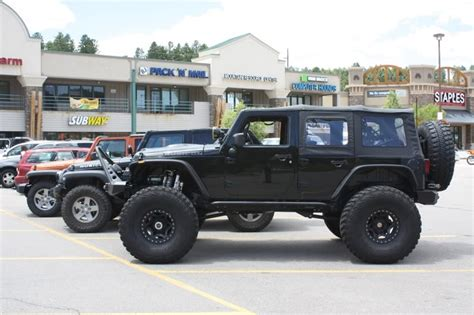 jeep wrangler unlimited half doors full front w rear half doors that would be awesome