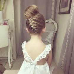 Galerry peinados para ni as pelo corto