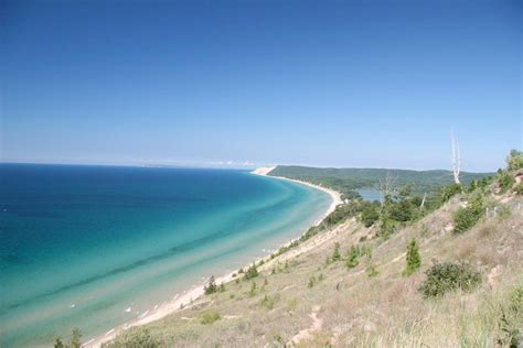 beaches in michigan 5 best great lakes beaches of 2011 revealed freshwater lakeshores lake michigan