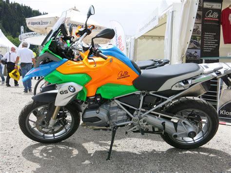 Bmw Motorrad Days by Event Bmw Motorrad Days 2015 1000ps De