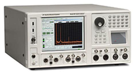 audio file format analyzer audio analyzer sr1
