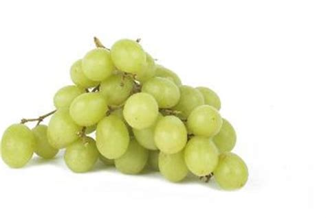 carbohydrates 1 cup of grapes are green seedless grapes for you healthy