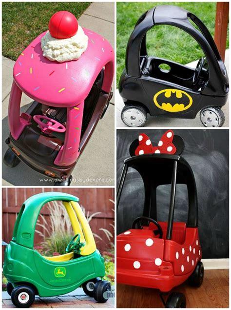 cer makeover 25 best kids toys trending ideas on pinterest diy
