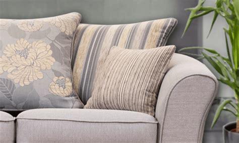 Designer Sofas Direct by Designer Sofas Direct Quality Sofas Chairs All Custom