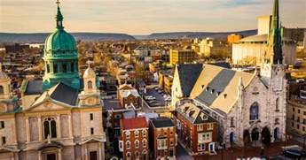 things to do in harrisburg pa thrillist