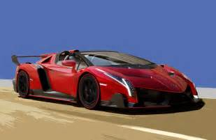 Lamborghini Veneno Specifications Lamborghini Veneno Roadster Specs 2017 Ototrends Net