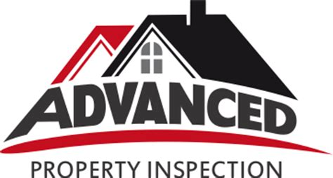 kenosha home inspection