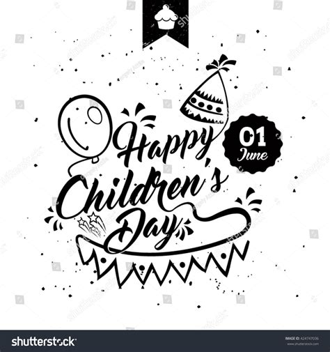 black and white s day card template s day cards black and white zoro blaszczak co