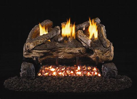 Ventless Gas Logs Ventless Vent Free Gas Logs Free Ship