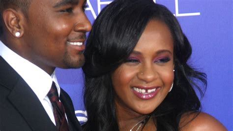 whitney houston daughter bathtub bobbi kristina daughter of whitney houston found