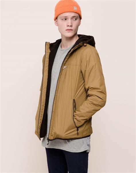 tendencias en ropa para hombre otono invierno 2014 2015 camisa denim tendencias en ropa para hombre otono invierno 2015 2016