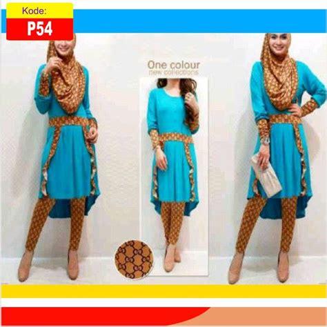 Denim Dress Baju Dress Maxi Dress Molek Jumbo 15 best baju images on clothing apparel dresses and dresses