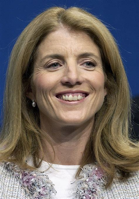 caroline kennedy caroline kennedy caroline kennedy pictures cbs news