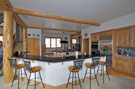 kitchen island with stools add your kitchen with kitchen island with stools