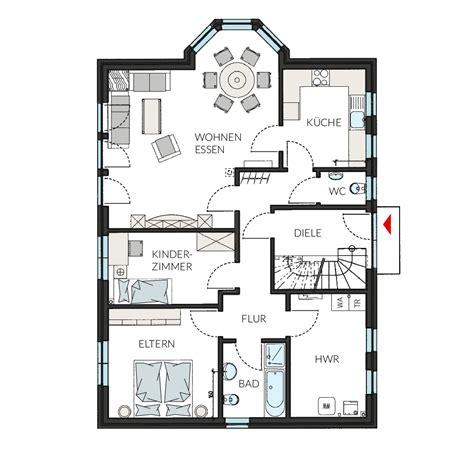 zweifamilienhaus kaufen zweifamilienhaus ausbauhaus 187 prohaus 2 familienhaus kaufen