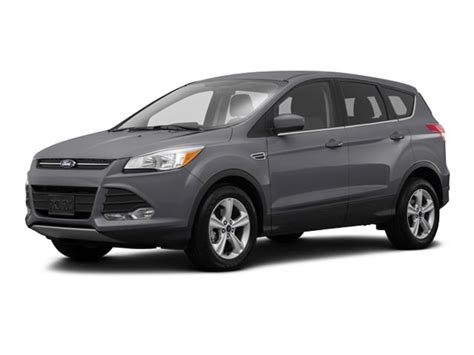 Lease Deals For Ford Escape   2017   2018 Best Cars Reviews