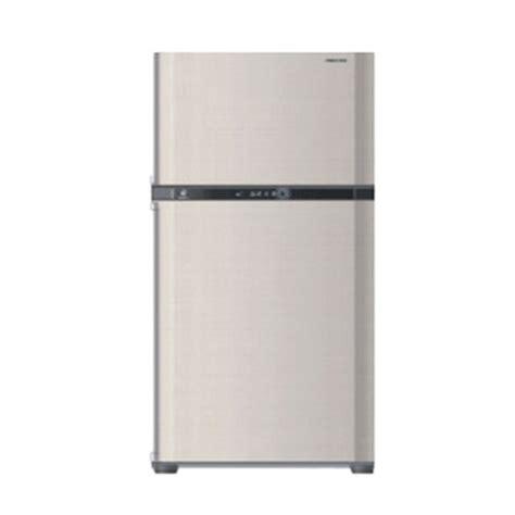 sharp door open alarm refrigerator price 2017
