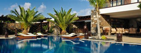 lanzarote best hotel hotel villa vik lanzarote hotels 5 hotel in lanzarote