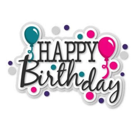 clipart happy birthday happy birthday wishes with cake clipart
