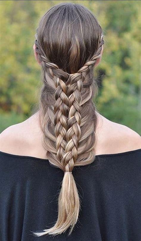 2016 de moda boho peinados peinados con trenzas la moda en tu cabello peinados de moda con trenzas