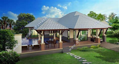 gallery house baandusit pattaya gallery house type d