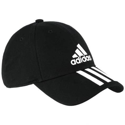 imagenes gorras negras gorra adidas fitness decathlon