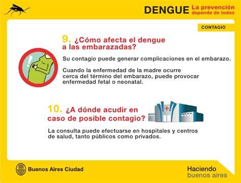 preguntas frecuentes sobre el embarazo preguntas frecuentes sobre el dengue