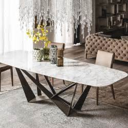 Marble Dining Room Table best 25 marble top dining table ideas on pinterest