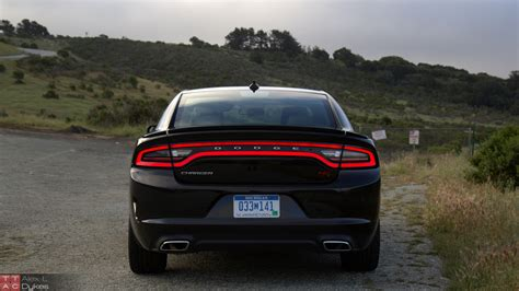 2011 dodge charger rt review 2015 dodge charger r t road and track review with
