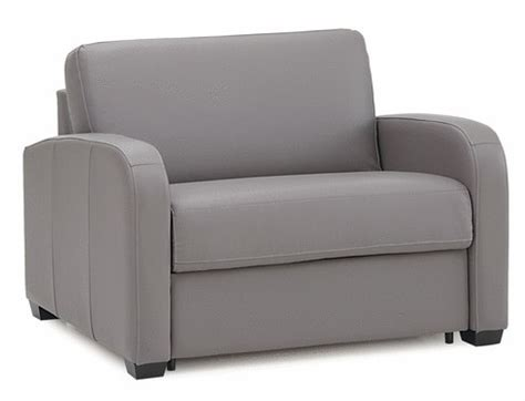 Daydream Sleeper Sofa Bed Palliser Modern Furniture Sleeper Sofas Los Angeles
